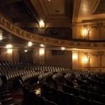 A Magyar Színházi Társaság nyílt levélben akadt ki az állami kitüntetések miatt