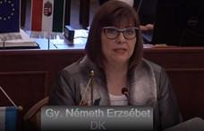 A Fővárosi Közgyűlésen nem ment át a túlóratörvény elleni határozat