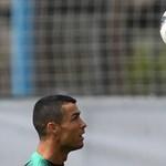 Szerdán dönt a FIFA arról, hol legyen a 2026-os vébé