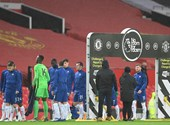 Az összes angol klub visszalépett a Szuperligától