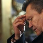 Klicsko elutasította az ukrán elnök ajánlatát