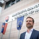 El ministro de Salud de Eslovaquia ha dimitido