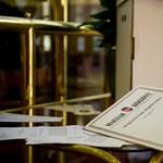Operagálával ünnepli a kormány az új alkotmányt - az MSZP tüntetni fog