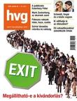 HVG 2018/16 hetilap
