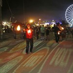 Lenny Kravitz lesz az egyik sztárfellépő a VOLT Fesztiválon