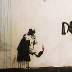 Manipuláció, megaláztatás, elnyomás: kihívó esték jönnek