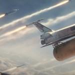 El tráiler del espectáculo de estrellas apocalípticas ha sido lanzado en Netflix