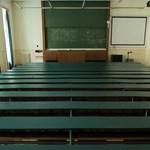 Két kategóriába sorolják az összes egyetemi-főiskolai kart és képzést