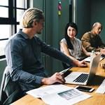 10 kérdés, amely segít egy rövid és hatékony meeting levezénylésében