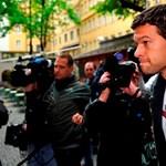 Sokkolta Németországot Ballack sérülése