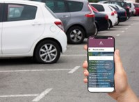 Új magyar app segíti a figyelmetlen és feledékeny autósokat