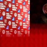 Orbán nácizására fasisztázással válaszoltak a szocialisták, a lista a párt negyedének nem tetszik