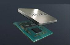 Bejelentették a világ legerősebb 16-magos asztali processzorát