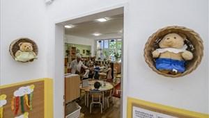 Szülői Hang: vonják vissza a hatévesek beiskoláztatásáról szóló törvényt