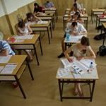 Nem jó döntés nyelvvizsgához kötni a felvételit: így szavaztak az Eduline-olvasók