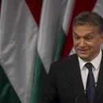 """""""Egy koca, egy porta"""" - Orbán ötletelt?"""