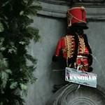 Brüsszel aggódik miattunk: újabb kemény intézkedések néznek ki
