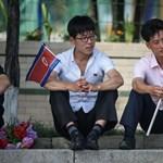 Kérdezz meg egy észak-koreait! 7. rész – Sufnituning: alkohol és szerencsejáték
