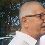 A Magyar Idők 13+1 bizonyítéka arra, hogy a Hír Tv aljas kampányeszköz lesz Liszkay alatt
