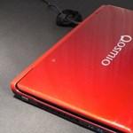 Ilyen egy igazi 3D-s notebook