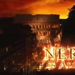 Megfúrták az apácák a Nero császárról szóló rockoperát Rómában
