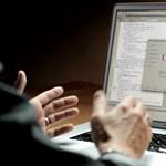 Ilyen lesz az Adobe Dreamweaver CS6! [videó]