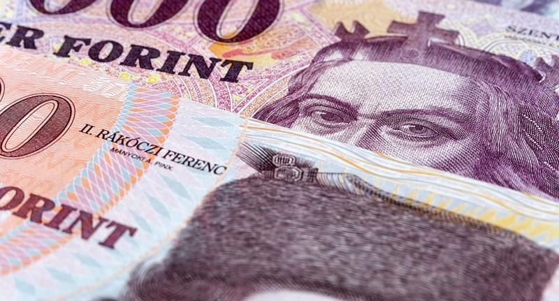 Nincs megállapodás, a kormány dönthet a jövő évi minimálbérről