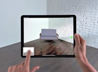 Videókkal bizonyítaná az Apple: az új iPad Próval minden más