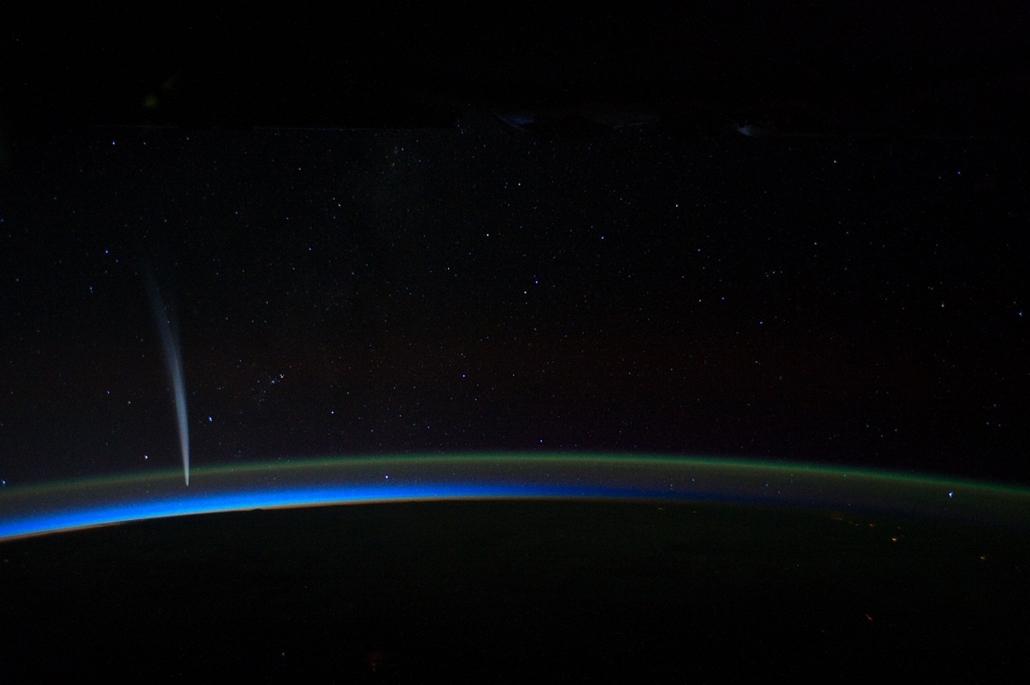 A Föld napja - Nagyítás-fotógaléria