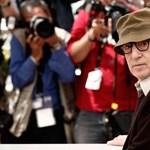Penelopé Cruz is szerepel Woody Allen új filmjében