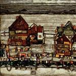 Értékes Schiele-festményt árverez el egy másikért egy osztrák múzeum