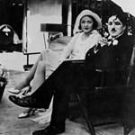 Borzalmas részletek derültek ki Chaplin magánéletéről