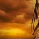 A nap videója - megjelent a Starcraft rajongói film