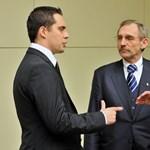 A Jobbik a Közgázon – hogy csinálják külföldön?