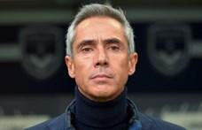 A Vidi volt edzője is ott van az Arsenal kívánságlistáján, de van egy bökkenő