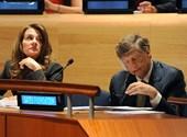 Bill és Melinda Gates válóperében 39 ezer milliárd forintnyi vagyon a tét
