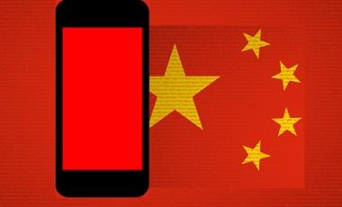 Beismerte a Google: tényleg cenzúrázott keresőt épít Kínának