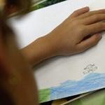 Melyik a körzetes általános iskola? Így lehet kideríteni