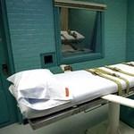 Húsz év után újra lesznek szövetségi kivégzések az Egyesült Államokban