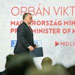 Egy mitikus ellenségkép kihasználásával mérgezik Magyarországon a politikát – lesújtó vélemény a The Guardiantól