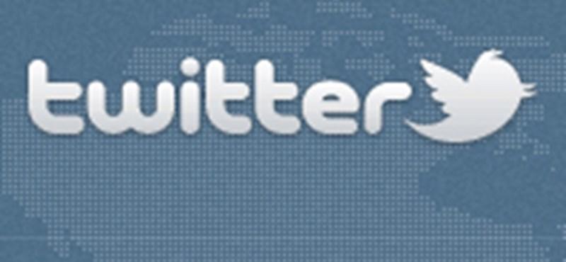 Országonként lehet a Twittert cenzúrázni