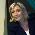 Trumposodik-e Franciaország? Ez az elnökválasztás tétje