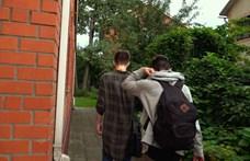 A csecsenföldi melegek üldözése mutat rá igazán, hogyan gondolkodik a putyini Oroszország