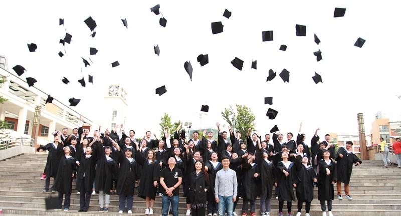 Nőtt a diplomások aránya, de az Európai Unió tagállamaihoz képest még mindig van lemaradásunk