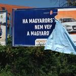 Pest megyében már migránsok építik a házakat