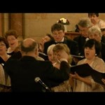Kattintson, ha szeretne éneklő magyar politikusokat látni a parlamentben! – videó