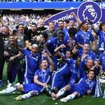 A Vidi Európa-ligás angol ellenfele nem hibázott a hazai bajnokságban
