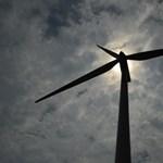 A Roszatom Oroszországban is szélerőműparkot épít