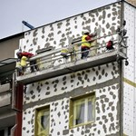 Dőlni fog a pénz lakásfelújításra