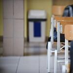 Töriérettségi 2020: minden infó egy helyen, percről percre